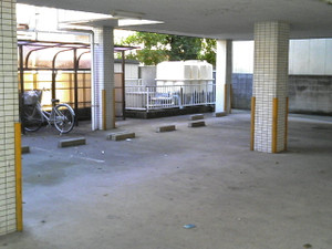 Maxima_parking1